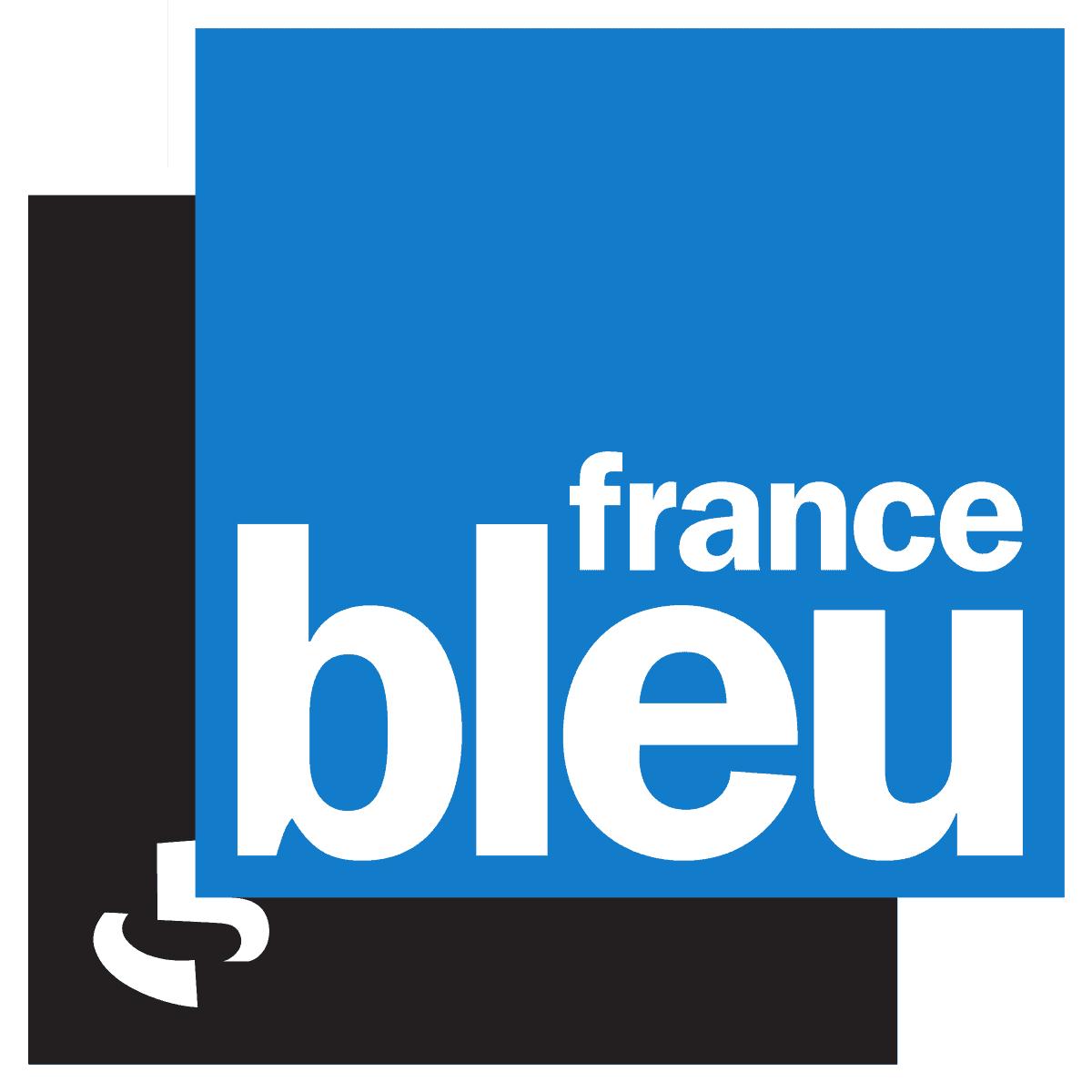 France Bleu Bourgogne parle de COSY ECO
