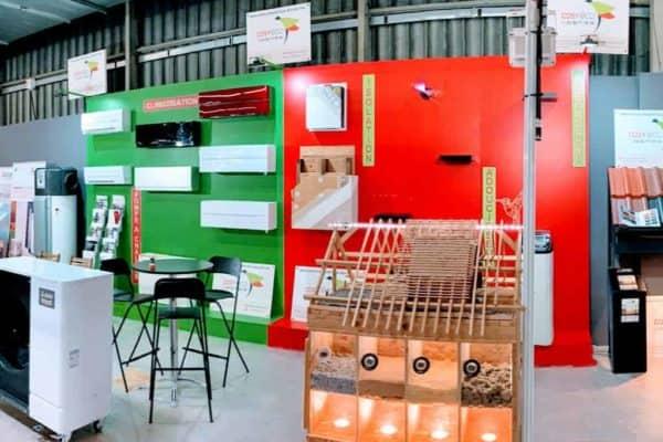 cosy eco renovation energetique bourgogne